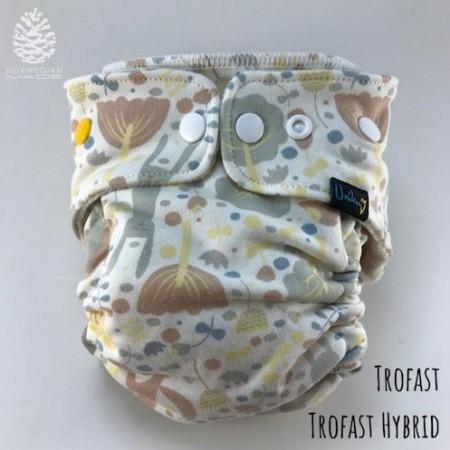 Trofast™ (formsydd/hybrid)